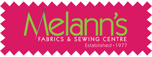 Melann's Fabric & Sewing Centre