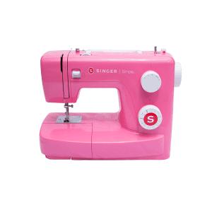 Singer Raspberry Simple 3223R