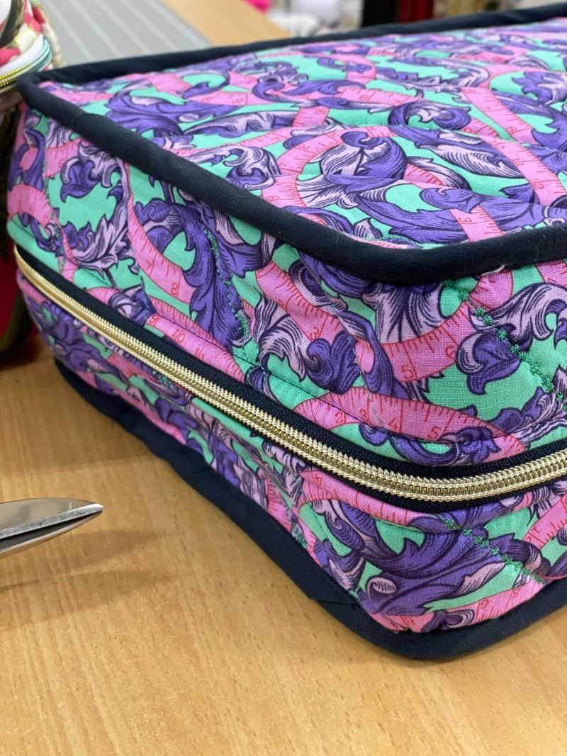 accessory bag 2