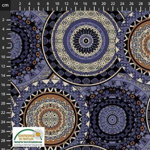 Circles AVALANA Jersey (2)