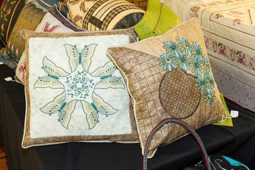 Celebration Of Sewing 2015 Melann S Fabric Amp Sewing