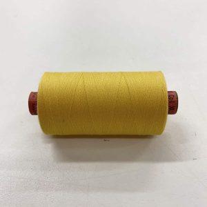 Rasant thread X0120